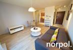 Morizon WP ogłoszenia | Mieszkanie do wynajęcia, Kraków Stare Miasto (historyczne), 47 m² | 6911