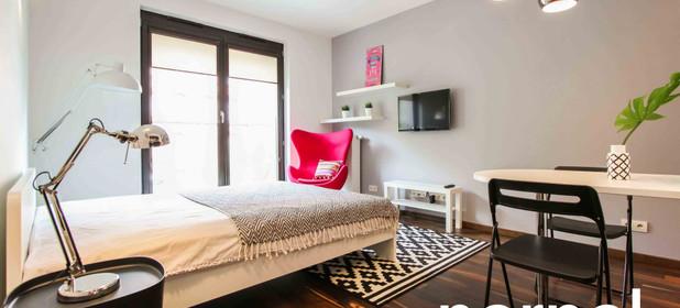 Mieszkanie do wynajęcia 24 m² Kraków Szlak 50 - zdjęcie 2