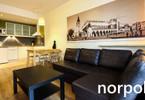 Morizon WP ogłoszenia | Mieszkanie na sprzedaż, Kraków Nowy Świat, 42 m² | 9312
