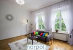 Morizon WP ogłoszenia | Mieszkanie na sprzedaż, Kraków Stare Miasto (historyczne), 80 m² | 1228