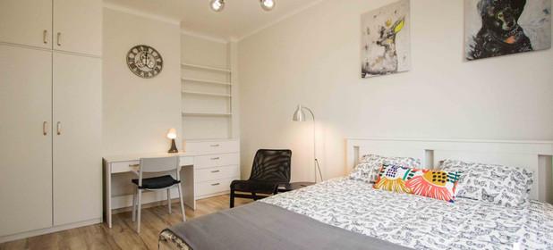 Mieszkanie do wynajęcia 30 m² Kraków Stare Miasto Stradom Ul. Stradomska - zdjęcie 3