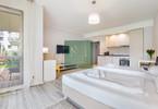 Morizon WP ogłoszenia | Mieszkanie na sprzedaż, Sopot Wyścigi, 74 m² | 3915