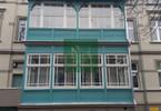 Morizon WP ogłoszenia | Mieszkanie na sprzedaż, Sopot Dolny, 169 m² | 8038
