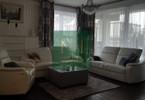 Morizon WP ogłoszenia   Mieszkanie na sprzedaż, Gdynia Orłowo, 116 m²   3365