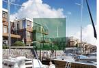Morizon WP ogłoszenia | Mieszkanie na sprzedaż, Wiślinka, 61 m² | 2516