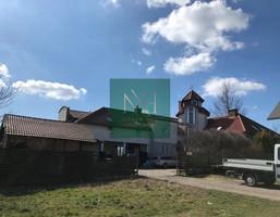 Morizon WP ogłoszenia   Dom na sprzedaż, Przodkowo, 600 m²   4312