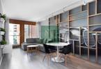 Morizon WP ogłoszenia | Mieszkanie na sprzedaż, Gdańsk Śródmieście, 58 m² | 6256