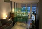 Morizon WP ogłoszenia | Mieszkanie na sprzedaż, Gdańsk Przymorze, 47 m² | 5195