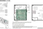Morizon WP ogłoszenia | Mieszkanie na sprzedaż, Gdańsk Łostowice, 102 m² | 9231