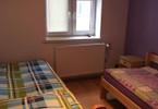 Morizon WP ogłoszenia | Dom na sprzedaż, Warszawa Marymont-Potok, 500 m² | 8335