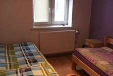 Dom na sprzedaż, Warszawa Marymont-Potok, 500 m²