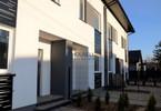 Morizon WP ogłoszenia | Dom na sprzedaż, Marki, 107 m² | 6031