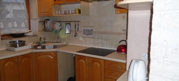 Dom do wynajęcia 150 m² Wołomiński Ząbki - zdjęcie 1