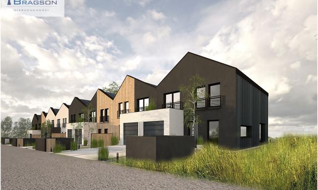 Dom na sprzedaż <span>Tarnogórski (pow.), Tarnowskie Góry, nowoczesny projekt</span>