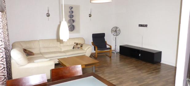 Mieszkanie do wynajęcia 66 m² Bytom Stroszek - zdjęcie 2