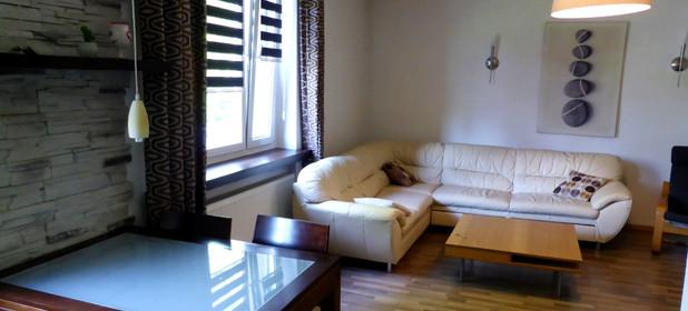 Mieszkanie do wynajęcia 66 m² Bytom Stroszek - zdjęcie 3
