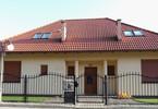 Morizon WP ogłoszenia | Dom na sprzedaż, Tarnowskie Góry, 204 m² | 0536