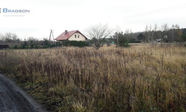 Działka na sprzedaż <span>Tarnogórski (pow.), Tarnowskie Góry, Strzybnica</span>