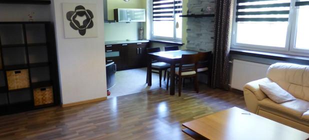Mieszkanie do wynajęcia 66 m² Bytom Stroszek - zdjęcie 1