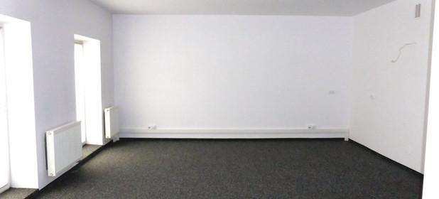 Lokal biurowy do wynajęcia 98 m² Bytom Śródmieście Gliwicka - zdjęcie 2