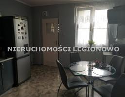 Morizon WP ogłoszenia | Dom na sprzedaż, Łomianki, 170 m² | 7053