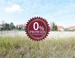 Morizon WP ogłoszenia   Działka na sprzedaż, Biskupice Rzepakowa, 564 m²   0981