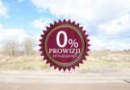 Morizon WP ogłoszenia | Działka na sprzedaż, Głuchowo Radosna, 1346 m² | 0993
