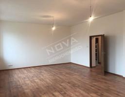 Morizon WP ogłoszenia | Mieszkanie na sprzedaż, Częstochowa Śródmieście, 114 m² | 4522