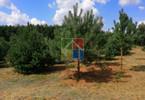 Morizon WP ogłoszenia | Działka na sprzedaż, Gostynin, 950 m² | 4087