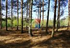 Morizon WP ogłoszenia | Działka na sprzedaż, Gostynin, 959 m² | 3905