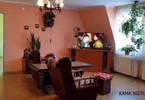 Morizon WP ogłoszenia | Mieszkanie na sprzedaż, Jelenia Góra Cieplice Śląskie-Zdrój, 113 m² | 2588