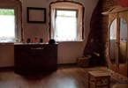 Morizon WP ogłoszenia | Mieszkanie na sprzedaż, Karpniki, 53 m² | 3694
