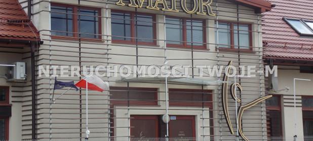 Hotel, pensjonat na sprzedaż 1624 m² Kielecki Masłów Dąbrowa - zdjęcie 2