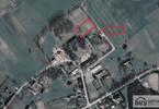 Morizon WP ogłoszenia | Działka na sprzedaż, Kalskie Nowiny, 2180 m² | 7485