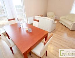 Morizon WP ogłoszenia   Mieszkanie na sprzedaż, Poznań Rataje, 51 m²   8290