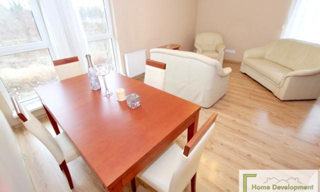 Mieszkanie na sprzedaż <span>Poznań, Rataje, Milczańska</span>
