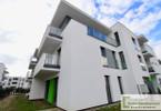 Morizon WP ogłoszenia | Mieszkanie na sprzedaż, Skórzewo, 63 m² | 3995
