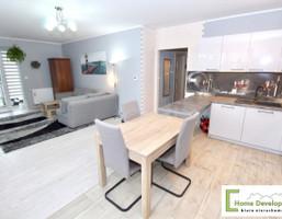 Morizon WP ogłoszenia | Mieszkanie na sprzedaż, Plewiska, 82 m² | 6743
