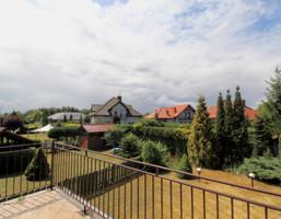 Morizon WP ogłoszenia | Dom na sprzedaż, Poznań Smochowice, 220 m² | 4706
