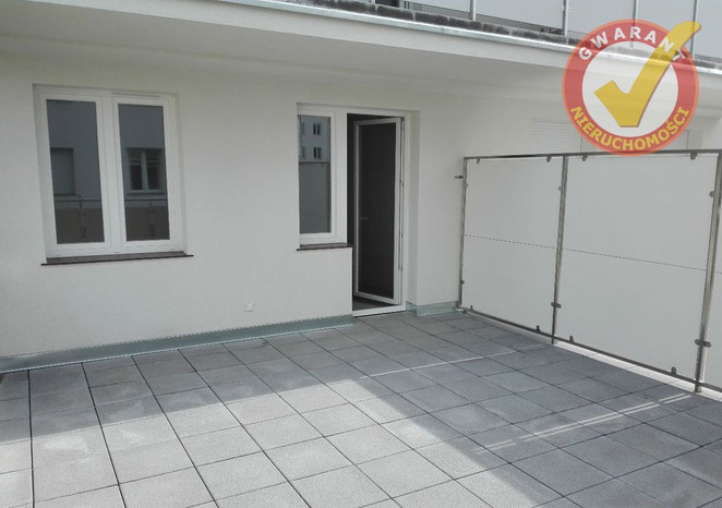 Morizon WP ogłoszenia | Kawalerka na sprzedaż, Toruń Adama Freytaga, 27 m² | 2272