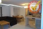 Morizon WP ogłoszenia | Mieszkanie na sprzedaż, Toruń Na Skarpie, 83 m² | 3525