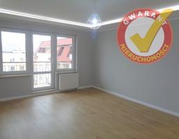 Morizon WP ogłoszenia | Mieszkanie na sprzedaż, Toruń Chełmińskie Przedmieście, 83 m² | 8411