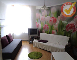 Morizon WP ogłoszenia | Mieszkanie na sprzedaż, Toruń Bydgoskie Przedmieście, 71 m² | 1243