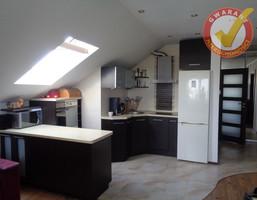 Morizon WP ogłoszenia | Mieszkanie na sprzedaż, Toruń Wrzosy, 60 m² | 1234