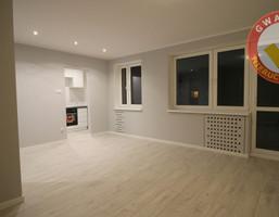 Morizon WP ogłoszenia | Mieszkanie na sprzedaż, Toruń Mokre Przedmieście, 41 m² | 3854