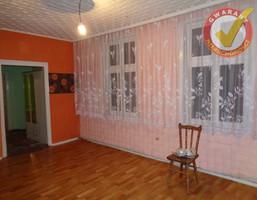 Morizon WP ogłoszenia | Mieszkanie na sprzedaż, Toruń Mokre Przedmieście, 66 m² | 7141