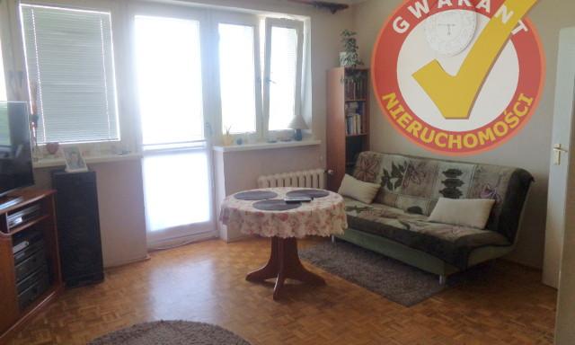 Mieszkanie na sprzedaż <span>Toruń, Bielany, św. Józefa</span>