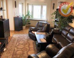 Morizon WP ogłoszenia | Mieszkanie na sprzedaż, Toruń Mokre Przedmieście, 82 m² | 2132
