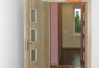 Morizon WP ogłoszenia | Mieszkanie na sprzedaż, Toruń Bydgoskie Przedmieście, 46 m² | 2161