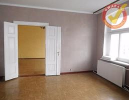 Morizon WP ogłoszenia | Mieszkanie na sprzedaż, Toruń Bydgoskie Przedmieście, 100 m² | 2278